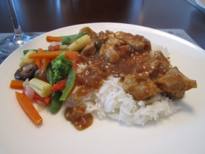 Indian-Chinese Chili Chicken Recipe